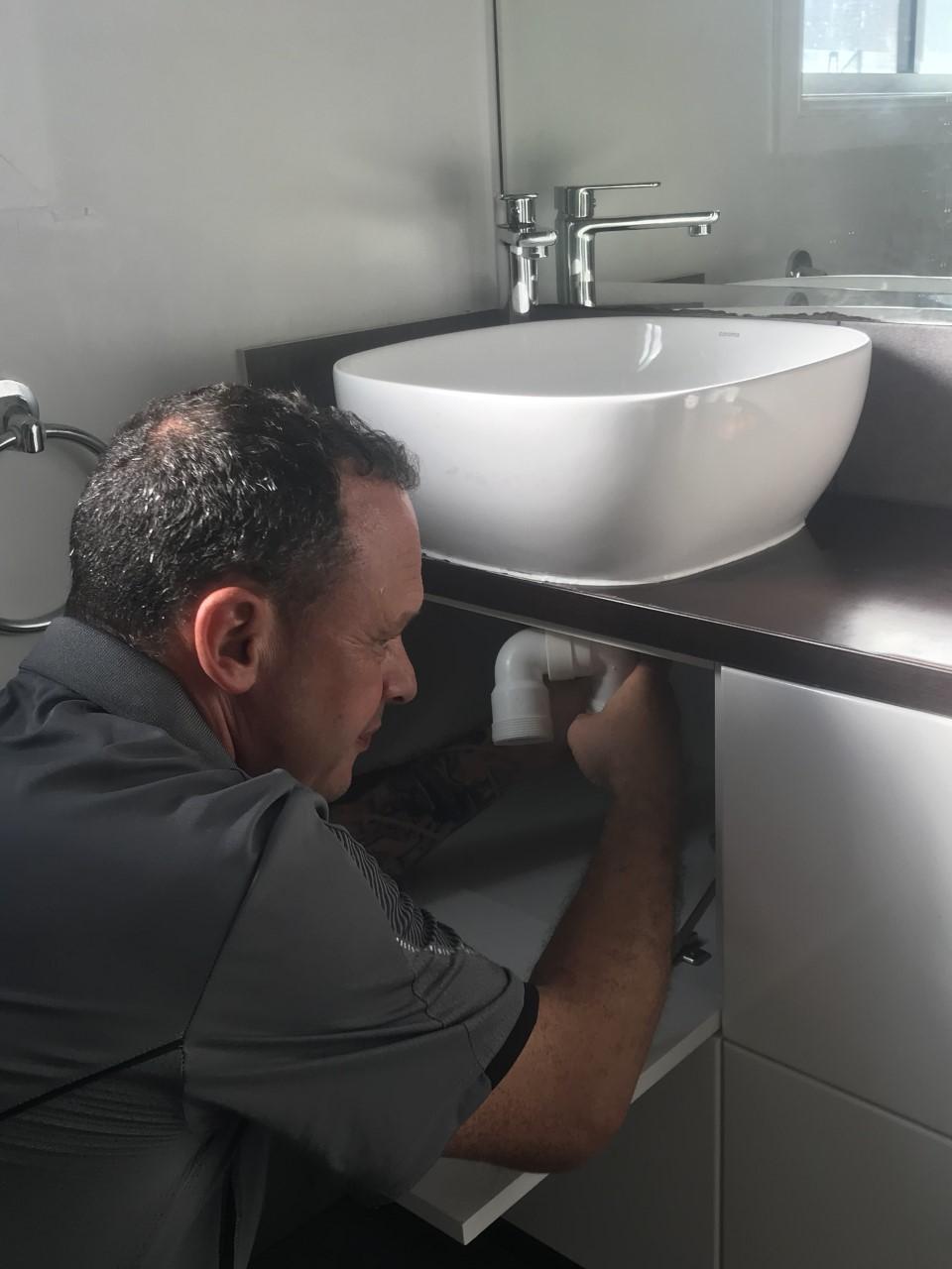 affordable plumbing | Electroplumb